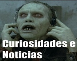 bub-do-filme-dia-dos-mortos-1360925619696_300x300