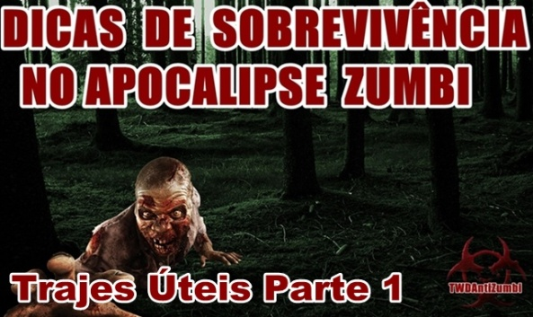 Trajes_Uteis_P1