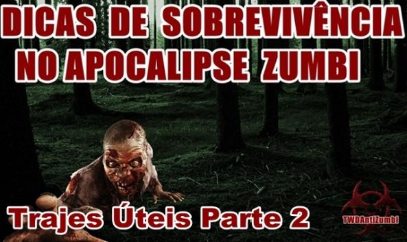 Trajes_Uteis_P2
