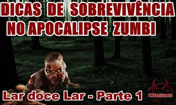 Lar_Doce_Lar_P1