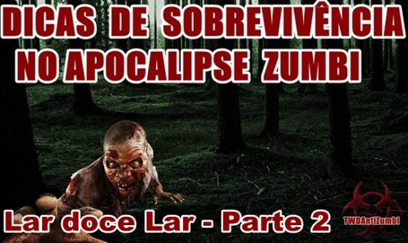 Lar_Doce_Lar_P2