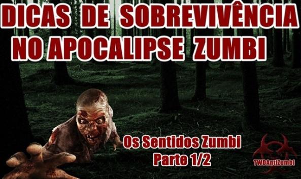 Sentidos_Zumbis1